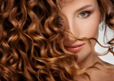 Mega Hair (alongamento)